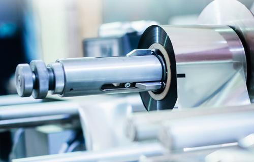 Современные машины для упаковки и зачем они необходимы