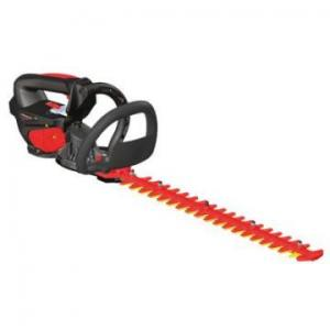 HEDGE TRIMMER POWERCOUP PW2