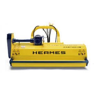 Hermes Castor без поворотного диска