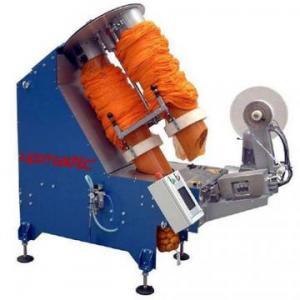 Автоматический клипсатор для сетки с двойной трубой Upmatic 3006