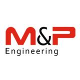 M&P Engineering (Великобритания)