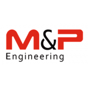 M&P Engineering (Великобританія)