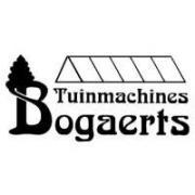 Bogaerts (Бельгія)
