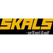 Skals (Данія)