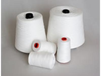 Упаковочные расходные материалы