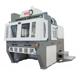 Формирователь картонных ящиков Q-1500