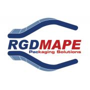RGD Mape (Іспанія)