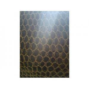 Плетена сітка