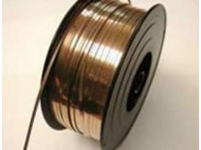 Скобы FT-8 стальные для механических и автоматических упаковщиков (Италия)