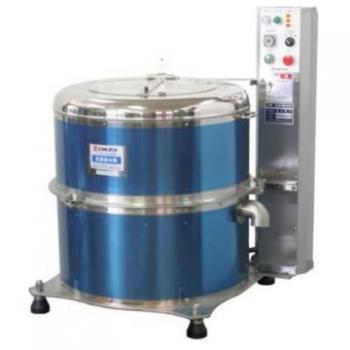 Высокоскоростная центрифуга HSC