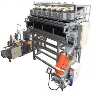 Взвешивающая машина Upmatic 2715